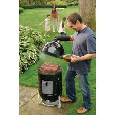 best smokers under 300 for your backyard 2017