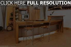 modern kitchen cabinets miami home design ideas fl idolza