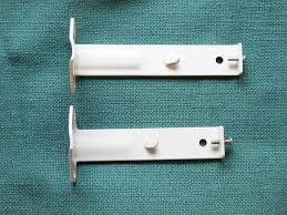 buy blind accessories and replacements spare parts online uk