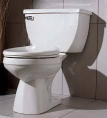 ultra flush 1 6 gpf toilet from gerber architect magazine