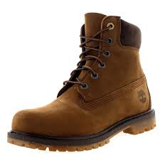 timberland womens boots canada sale timberland s shoes boots high discount timberland s