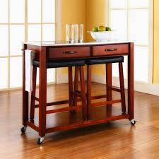 portable kitchen island with seating full size of kitchen dixon