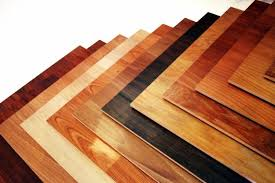 gorgeous synthetic wood flooring laminate vs hardwood flooring