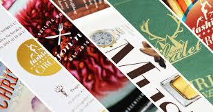 design outlet wolfsburg designer outlets wolfsburg trio