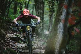 bible of bike tests rocky mountain bicycles