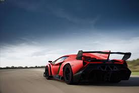 cartoon lamborghini veneno lamborghini veneno wallpapers ewedu net