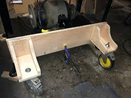 Table Saw Motor Delta Contractor Table Saw For Sale Delta Unisaw Table Saw Motor