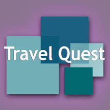 travel quest images Travel quest home facebook