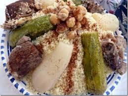 cuisine alg駻ienne madame rezki plat spécial aid el adha aid le kebir par ratiba
