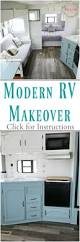 best 25 rv interior remodel ideas on pinterest rv kitchen