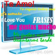 imagenes de amor para mi pc gratis para todo blogger de todo un poco para facebook gratis