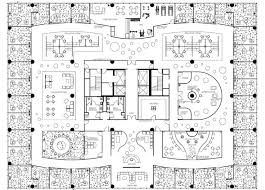 layout of medical office choosing medical office floor plans doctor office floor plans