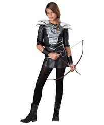halloween costumes for kids girls midnight huntress girls costume girls costumes kids halloween