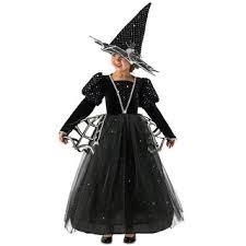 Fbi Agent Halloween Costume Costumes U0026 Dress Shop Deals Oct 2017 Overstock
