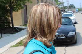 benefits of eufora hair color hair products cole street salon