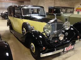 classic rolls royce wraith welcome lady may u2013 rolls royce wraith 1939 turner locker