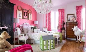 Girls Shabby Chic Bedroom Furniture 30 Creative And Trendy Shabby Chic Kids U0027 Rooms