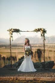 wedding arch hire queenstown wanaka wedding flowers http queenstownweddings org wedding
