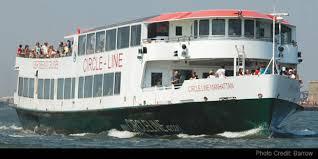 new york circle line harbor lights cruise circle line nyc landmark cruise tickets save up to 50 off