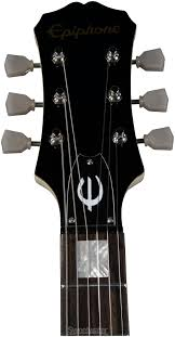 or not epiphone wilshire