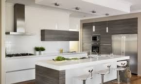 kitchen colour design ideas modern kitchen colour schemes ideas 8508