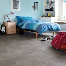 Kids Room Flooring Ideas For Your Home - Flooring for kids room