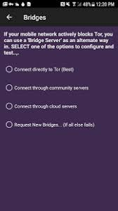 how to configure orbot on android orbot proxy with tor android apps on play