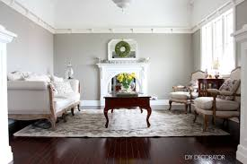 how to buy the right rug diy decorator