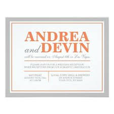 wedding reception only invitation wording wedding invitation wording just reception lovely how do you word a