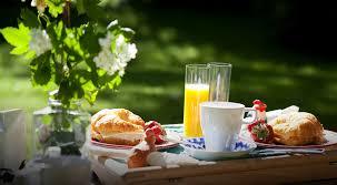 Breakfast Basket Breakfast Basket U2013 Recipesbnb