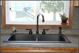 American Standard Faucets Kitchen Affordable Ways To Spruce Up Your Kitchen American Standard