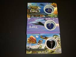 love pearl necklace images Turtle dolphin or mermaid love pearl necklace the turtle JPG