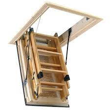 stira folding attic stairs ireland u0026 the uk
