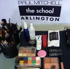 makeup schools in dallas 96 best tms dallas images on dallas the o jays and ticket