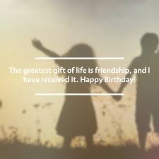 happy birthday wishes for a best friend with photos