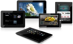 android tablets 1 battery saving tip for android tablets and ereaders the ebook