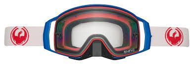 rockstar motocross goggles dragon nfx2 goggles revzilla