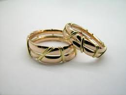 bespoke gold jewellery romancing with gold baroque bespoke jewellery