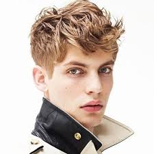 teenage boy haircuts 2015 mens hairstyles teen boy on pinterest haircuts boys long cool