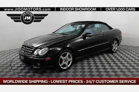 union mercedes used mercedes clk class for sale in union grove wi edmunds