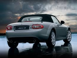 mazda x5 2011 mazda mx 5 miata price photos reviews u0026 features
