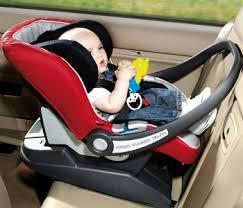 si e auto isofix faq sicurezza in auto si vede che vale il di peg perego