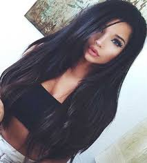 best straight hairstyles for gorgeous looks hairstyles