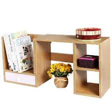 Desk Organizer Shelf Cheap Shelf Desktop Organizer Find Shelf Desktop Organizer Deals