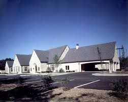 funeral homes indianapolis crown hill funeral home jst architects