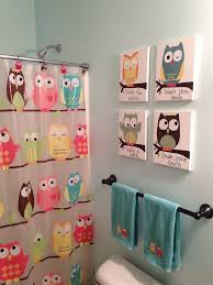 Boys Bathroom Decorating Ideas Best 20 Kid Bathroom Decor Ideas On Pinterest Half Bathroom For