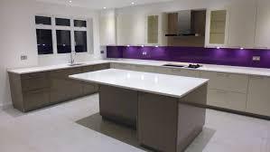 kitchens furniture kitchen awesome kitchen furniture purple kitchen ideas oak