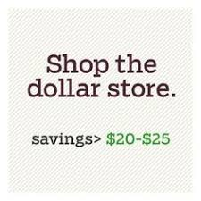 holiday hair coupons 7 99 hair coupon a thon yeah go for it and it s savings is great