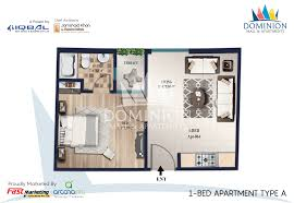 30 grand trunk floor plans residential apartments dominion mall u0026 apartments