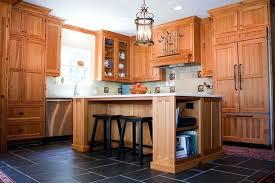 kitchen cabinets doors replacement cabinet door knobs kitchen